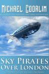 Sky Pirates Over London