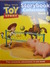 Toy Story: Storybook Collection, Book 2