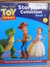 Toy Story: Storybook Collection, Book 1