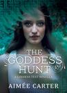 The Goddess Hunt by Aimee Carter