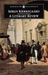 A Literary Review (Penguin Classics)