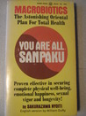 You Are All Sanpaku