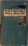 The Portable Saul Bellow