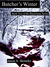 Butcher's Winter (Blackston...