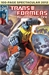 The Transformers: IDW Regeneration One (Special Vol 2012)