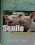 Senile in Sarasota (Sun Coast mysteries, #3)