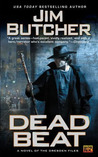 Dead Beat (The Dresden File...