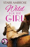 Wild for the Girl (Barringer's Pass #2.5)