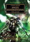 Angel Exterminatus (The Horus Heresy, #23)