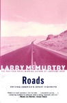 Roads: Driving America's Great Highways