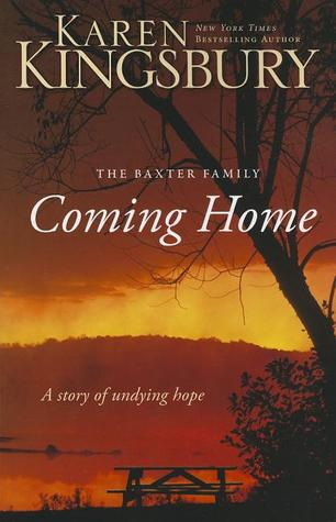 The Coming Home: A Story of Undying Hope
