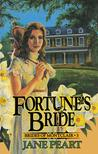 Fortune's Bride (Brides of Montclair #3)