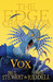 Vox (Edge Chronicles, #6)