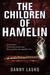 The Children of Hamelin by Danny Lasko