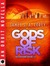 Gods of Risk by James S.A. Corey