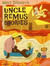 Walt Disney's Uncle Remus S...