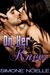 On Her Knees: An Erotic Blackmail Tale  (Angeline Wilcox, #2)
