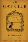 The Cat Club