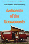 Autonauts of the Cosmoroute