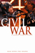 Civil War by Mark Millar