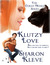 Klutzy Love (The Corny Myers Series #3)