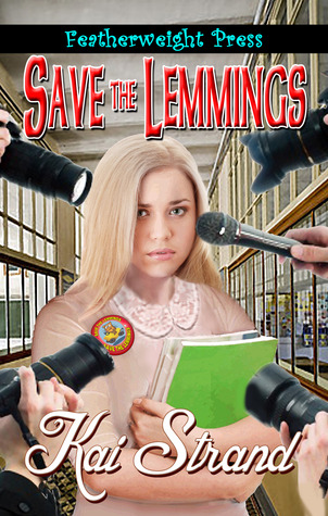 Save the Lemmings by Kai Strand