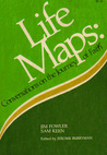 Life maps : conversations on the journey of faith