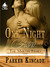 One Night Stand by Parker Kincade