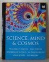 Science, Mind And Cosmos