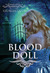 Blood Doll (Vampire Agápe, #3)
