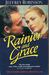 Rainier and Grace: An Intim...