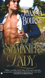 The Spymaster's Lady by Joanna Bourne