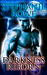 Darkness Reborn (Order of t...