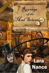 Revenge of the Mad Scientist (Airship Adventure Chronicles #1)