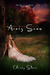 The Many Lives of Avery Snow (The Past Lives, #1)