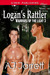 Logan's Rattler (Warriors of the Light #3)
