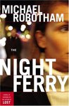 The Night Ferry