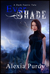 Ever Shade (A Dark Faerie T...