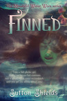 Finned (The Merworld Water Wars, #1)