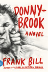 Donnybrook by Frank Bill