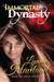 Immortal Dynasty (Age of Awakening, #1)