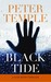 Black Tide (Jack Irish #2)