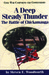 A Deep Steady Thunder: The Battle of Chickamauga