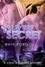 Dirty Secret (Cole McGinnis, #2)