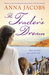 The Trader's Dream (The Traders, #3)