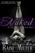 Naked (The Blackstone Affai...