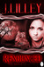 Renounced (The Shalean Moon #2)