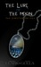 The Lure of the Moon (The Scripter Trilogy, #1)
