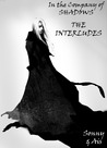 Interludes by Santino Hassell