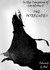 The Interludes (In the Company of Shadows #3)